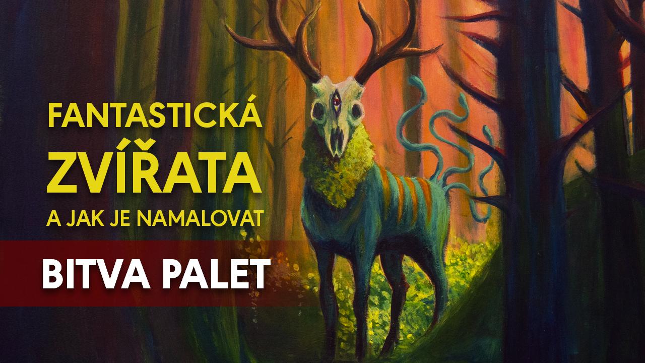 Bitva palet 05